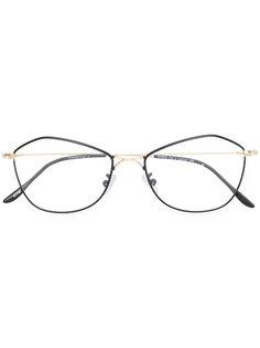 Shirin glasses Kyme