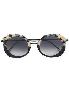 солнцезащитные очки  Donna Plus Kyme