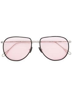 солнцезащитные очки Beverly  Kyme