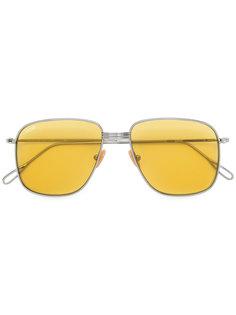 Helmut 4 sunglasses Kyme