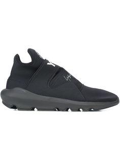 кроссовки Adidas Y-3 Suberou Y-3