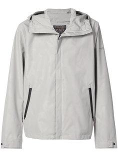 спортивная куртка с капюшоном  Woolrich