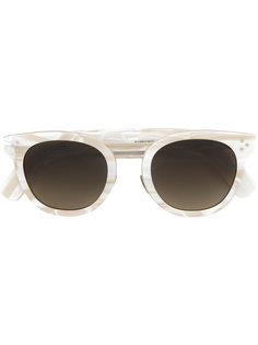 солнцезащитные очки ограниченного выпуска  Cutler & Gross