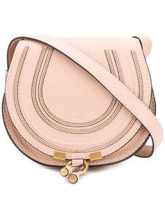 сумка через плечо Marcie  Chloé