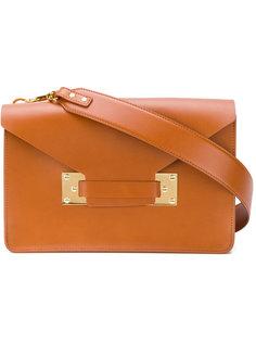 сумка на плечо Milner  Sophie Hulme