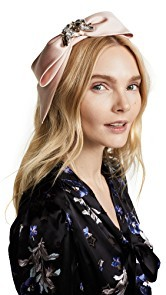 Eugenia Kim Brianna Headband