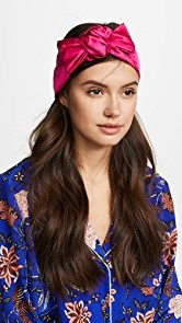 Jennifer Behr Rosie Knot Head Wrap
