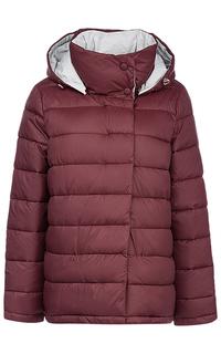 Стеганая куртка на синтепоне Malinardi