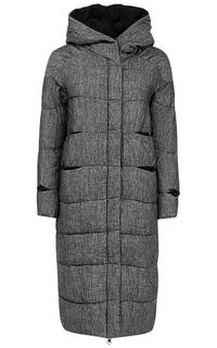 Двухстороннее пальто на синтепоне Malinardi
