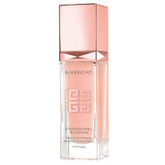 GIVENCHY Сыворотка для красоты и сияния кожи Lintemporel Blossom 30 мл