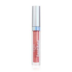 CIATE LONDON Блеск для губ с эффектом металлик Liquid Chrome Luna