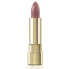 DOLCE&GABBANA Губная помада Classic Lipstick Коллекция Royal Parade 217 ROYAL PINK
