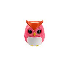 OWL бальзам для губ grape 5 г РАЗНОЕ