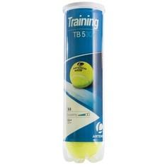 Теннисный Мяч Tb530 Artengo