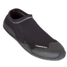 Неопреновые Ботинки Ck100 Tribord