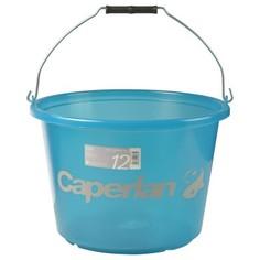 Ведро Для Прикормки 12л Caperlan