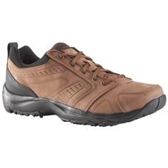 Мужские Кроссовки Для Спортивной Ходьбы Nakuru Comfort Newfeel