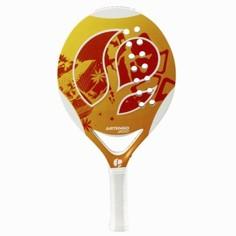 Ракетка Для Пляжного Тенниса Btr700 Artengo