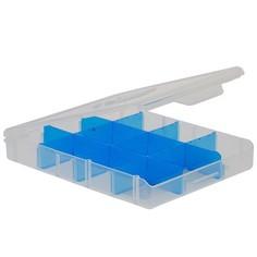 Контейнер Рыболовный Geode, Размер: L Caperlan