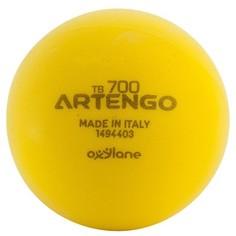 Мяч Для Тенниса Tb700 Artengo