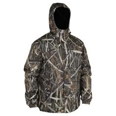 Куртка Sibir 100 Solognac