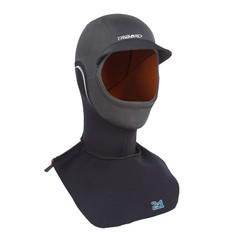 Шлем Из Неопрена Для Серфинга 2 Мм Surf Tribord