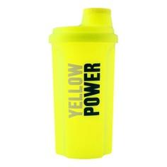 Шейкер Yellow Power 700 Мл Aptonia