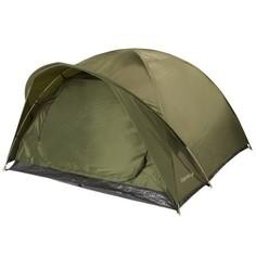 Палатка Для Ловли Карпа Carp Bivvy Caperlan