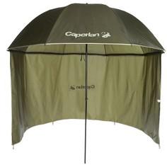 Навес Для Рыболовного Зонта Caperlan