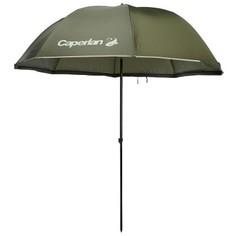 Зонт Рыболовный, Размер L Caperlan