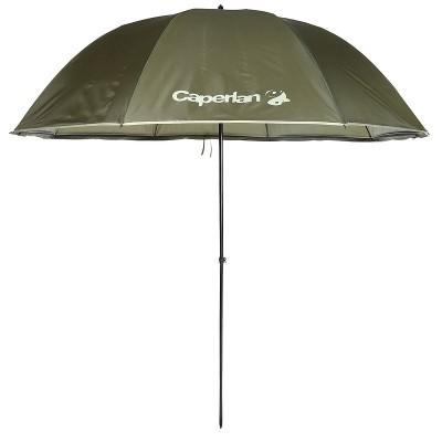 Зонт Для Рыбной Ловли Xl