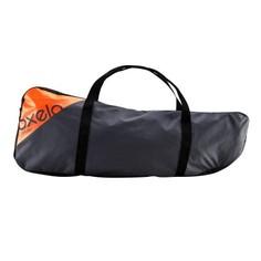 Чехол Д/самоката Town Bag Oxelo