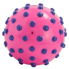 Мяч Funny Около 15 См В Диаметре. Nabaiji