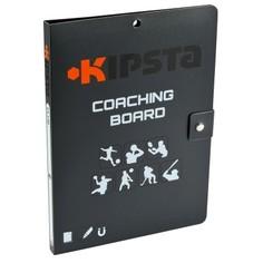 Тренерская Доска Для Разных Видов Спорта Kipsta