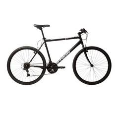 Горный Велосипед Rockrider 300 Btwin