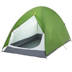 Палатка 2 - Х Местная Arpenaz Quechua