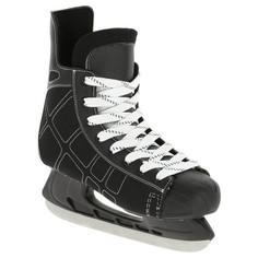 Взрослые Хоккейные Коньки Zero Oxelo