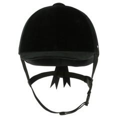 Шлем C400 Размеры 52-59 См Fouganza