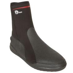 Неопреновые Ботинки Ibili 6,5 Мм Tribord