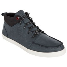 Мужская Обувь Для Парусного Спорта Kostalde Rain Tribord