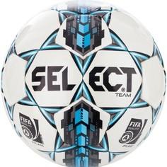 Футбольный Мяч Select Team Р 5