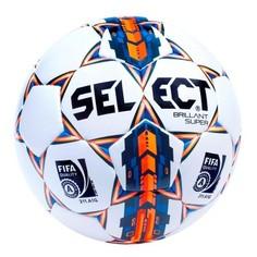 Футбольный Мяч Select Brillant P5