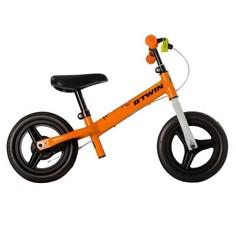 Детский Беговел С Колесами Run Ride 500 10 Btwin