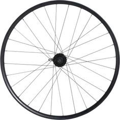 Переднее Колесо 27.5 Для Горного Велосипеда Диск Двойной Обод Btwin