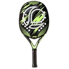 Ракетка Для Пляжного Тенниса Btr890 Artengo