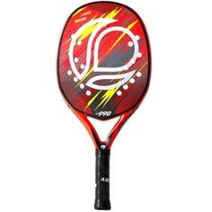 Ракетка Для Пляжного Тенниса Btr990 Artengo