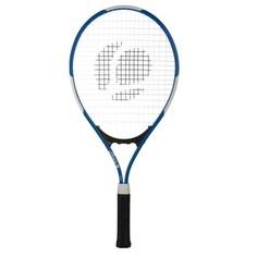 Детская Теннисная Ракетка Tr700, Размер 21 Artengo
