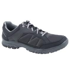Мужские Ботинки Для Пеших Прогулок Arpenaz 50 Quechua