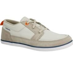 Детская Обувь Для Парусного Спорта Kostalde Tribord