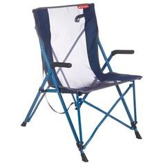 Походное Кресло Comfort Quechua
